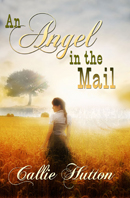 Angel in the Mail