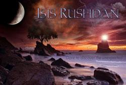isisrushdan