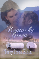 kentuckygreen