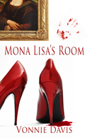 Mona Lisa's Room