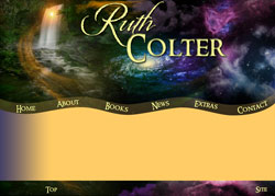 Ruth Colter
