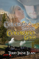 coloradosilvergold