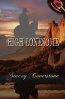 highlonesome
