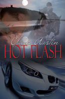 hotflash