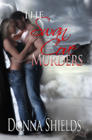 The Swan Cover Murders