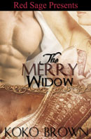 themerrywidow